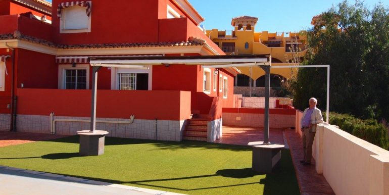INMENSE FAMILY VILLA 5BED 3BATH - POOL - SEA VIEWS - GARAJE 60M2