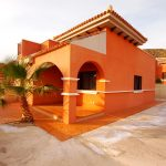 FANTASTIC FAMILY VILLA OF 3 BEDROOMS, 2 BATHROOMS