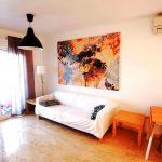 LOVELY PENTHOUSE 2 bed Apartment, TERRAZAS El Limonar - Isla Plana