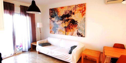 079. LOVELY PENTHOUSE 2 bed Apartment, TERRAZAS – Isla Plana