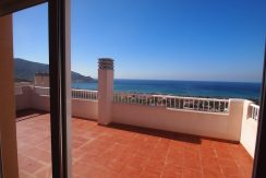 APARTMENT 3B IN LA AZOHIA 6TH FLOOR GREAT SEAVIEWS AND POOL