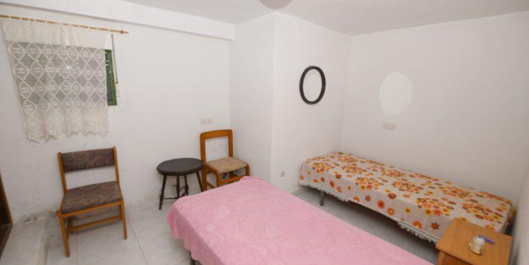 PlantaBaja_Dormitorio6_1